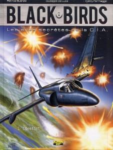 black-birds-0