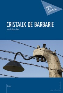 cristaux-de-barbarie