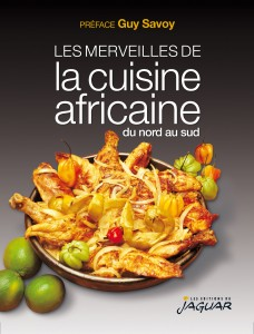 Patisserie africain for Abidjan net cuisine africaine