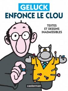 geluck_enfonce_le_clou_01