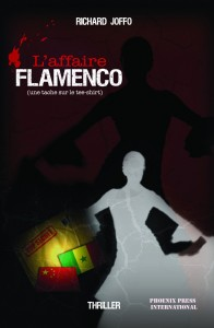 l_affaire_flamenco_01