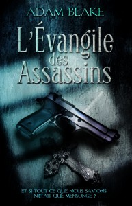 l_evangile_des_assassins_01