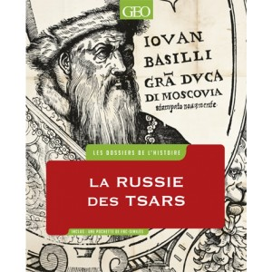 la-russie-des-tsars1