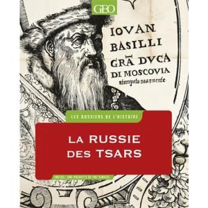 la-russie-des-tsars1