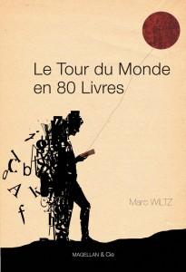 le_tour_du_monde_en_80_livres_01
