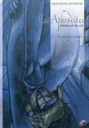 les-aphrodites-2