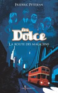 les_dolce_01