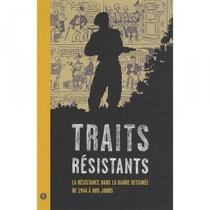 tratis-resistants