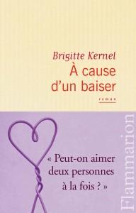 a_cause_d_un_baiser_01