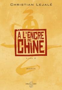a_l_encre_de_chine_livre_2_01