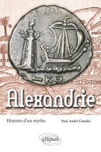 alexandrie