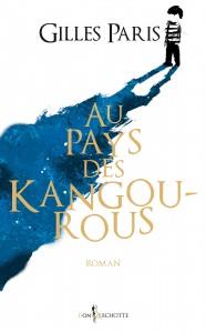 au_pays_des_kangourous