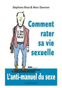 comment-rater-sa-vie-sexuelle-couv