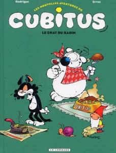 cubitus-t7-couv