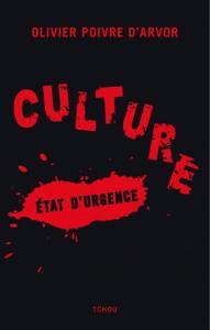 culture_etat_d_urgence_01