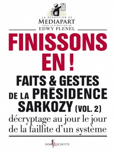 finissons_en_couv