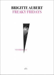 freaky_friday_couv