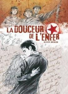 la-doudeur-de-lenfer-01
