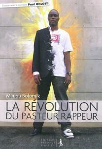la-revolution-du-pasteur-rappeur