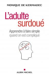 ladulte_surdoue