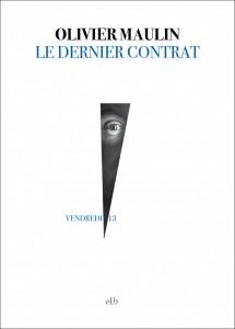 le_dernier_contrat_01