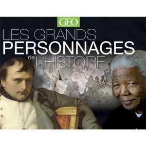 les-grands-personnages-de-lhistoire4