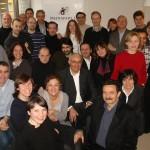 mediapart-photo-equipe1