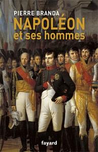 napoleon-et-ses-hommes