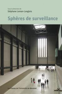 sphere-de-surveillance