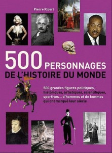 500-personnages