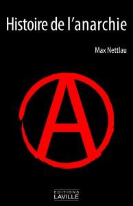anarchie-ed-laville