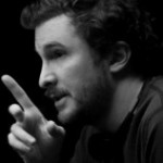 aronofsky-darren