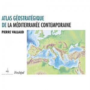 atlas-geostrategique-de-la-med