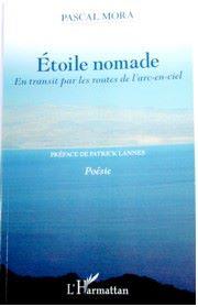 etoile-nomade