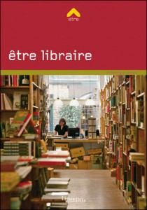 etre-lib