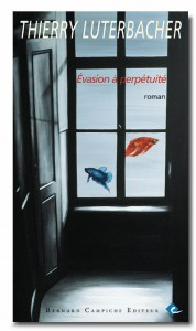 evasion_a_perpetuite_grand