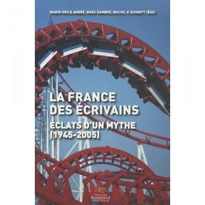 la-france-des-ecrivains