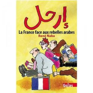 la-france-face-aux-rebelles-arabes