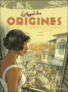 lappel-des-origines-tome-02