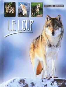 le-loup