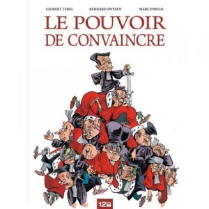 le-pouvoir-de-convaincre