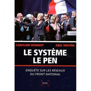 le-systeme-le-pen