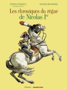 les-chroniques-du-regne-de-nicolas-1er-v1