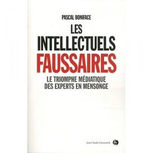 les-intellectuels-faussaires