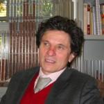 maurizio_viroli