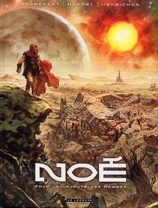 noe-1-4-album-cover-large