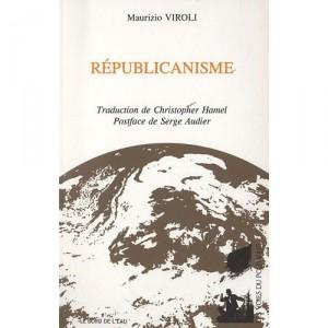 republicanisme