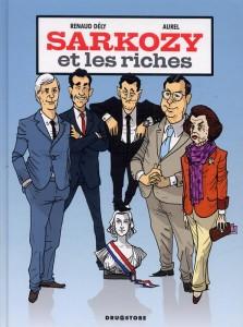 sarkozy-et-les-riches