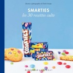 smarties1