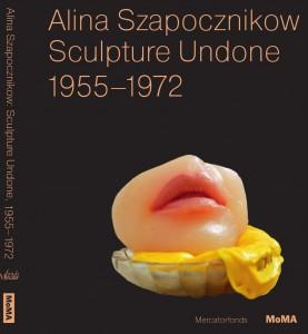 alina-szapocznikow-sculture-undone-1955-1972
